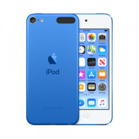 Apple iPod touch plava 32 GB 7. generacije MVHU2FD / A