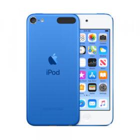 Apple iPod touch plava 128 GB 7th gen. MVJ32FD / A