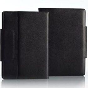 Captiva Tablettasche 24,6cm (9,7) - schwarz | Captiva