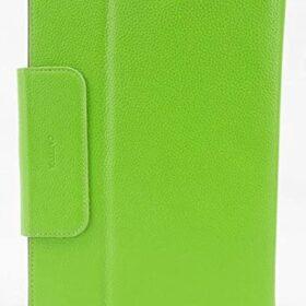 Captiva Tablettasche 24,6cm (9,7) - grün | Captiva