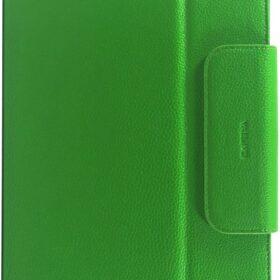 Captiva Tablettasche 20,3cm (8) - grün | Captiva - 25865