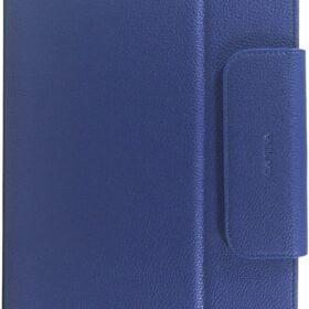 Captiva tablete 20,3 cm (8) - plava | Captiva - 25864