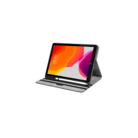 Port Tablet Tasche Muskoka iPad 10.2 2019 crna 201412