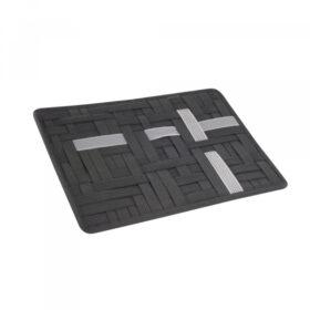 Ultron RealLife - Futrola za rukave - Univerzalna - 27,9 cm (11inch) - 319 g - Crna 156802