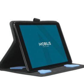 Mobilis ACTIV torbica Galaxy Book 12 tipkovnica kompatibilna 051022