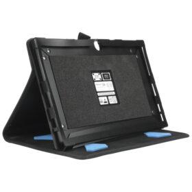 Mobilis ACTIV paket - futrola za Miix 520/510 12 051009
