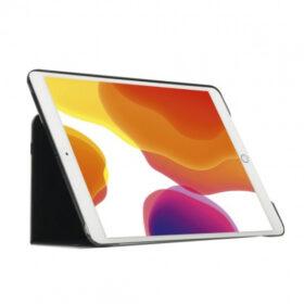 MOBILIS futrola C2 za iPad 2019 10.2 029020