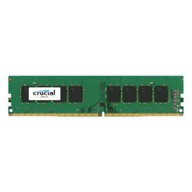 Presudan DIMM-288 DDR4 4 GB (CT4G4DFS632A) Micron CT4G4DFS632A