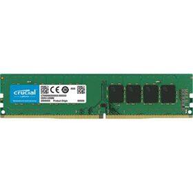 Presudan DIMM-288 DDR4 8 GB (CT8G4DFS832A) Micron CT8G4DFS832A