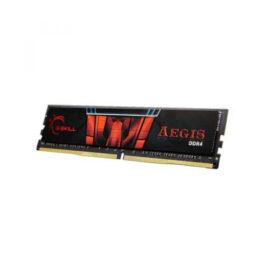 2400 16 GB G.Skill AEGIS F4-2400C15S-16GIS