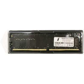 2666 16GB Inovacija IT 4251538807258