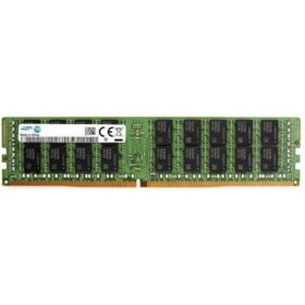 2666 32 GB Samsung ECC REG M393A4K40CB2-CTD