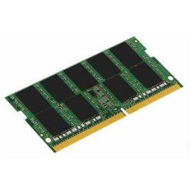2400 16GB Kingston KSM24SED8 / 16ME ECC KSM24SED8 / 16ME