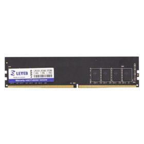 2666 4GB LEVEN CL19 1.2V u maloprodaji JR4U2666172408-4M