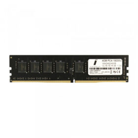 2400 4GB Inovacija IT CL17 1,2V LD 4260124859526