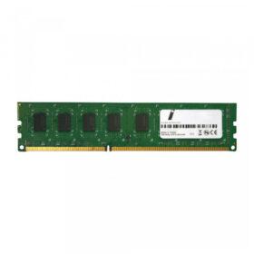 1600 4GB Inovacija IT CL11 1,5V LD 4260124852015