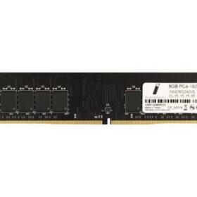 2400 8GB Inovacija IT CL17 1,2V LD 4260124859533