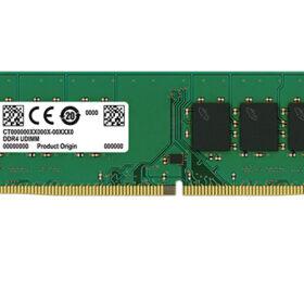 3000 Inovacija od 8 GB IT CL 16 1,35 V Inno8G3000s