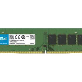 3200 8GB presudno CT8G4DFRA32A