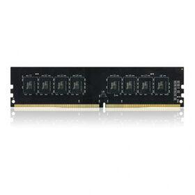 DDR4 16 GB PC 2400 Team Elite TED416G2400C1601 | Timska grupa