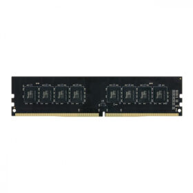 DDR4 16 GB PC 3200 Team Elite TED416G3200C2201 Teamgroup - TED416G3200C2201