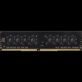 DDR4 32 GB PC 3200 Team Elite TED432G3200C2201 | Timska grupa
