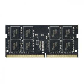 S / O 32 GB DDR4 PC 2666 Team Elite u maloprodaji TED432G2666C19-S01 | Timska grupa