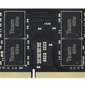 S / O 32 GB DDR4 PC 3200 Team Elite u maloprodaji TED432G3200C22-S01 | Timska grupa