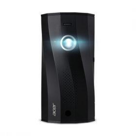 Acer C250i DLP projektor LED 300 ANSI-Lumen Full HD 1920x1080 MR.JRZ11.001