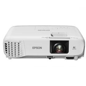 Epson EB-2042 3-LCD projektor 4400 lm bijeli V11H874040