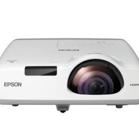 Epson EB-530 3-LCD-Projektor 3200 lm bijeli V11H673040