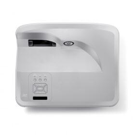 InFocus DLP-Projektor laser / fosfor 3D 4000 lm XGA 1024 x 768 INL144UST