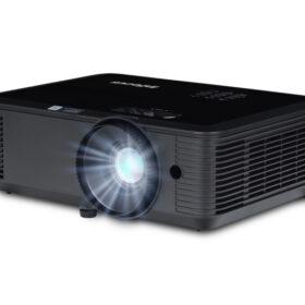 InFocus IN119HDg DLP projektor Prijenosni 3D 3800lm Full HD 1920x1080 IN119HDG