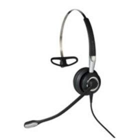 JABRA BIZ 2400 II QD Mono NC 3 in1 slušalice 2406-820-204