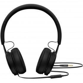 Beats EP slušalice na uho crne EU ML992EE / A