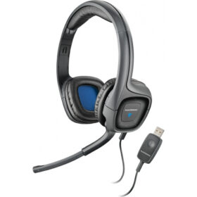 Plantronics Audio 655 USB računalo (80935-15)