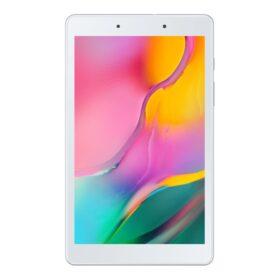 Samsung Galaxy Tab A 2019 32 GB WIFI T290N Srebrna EU SM-T290NZSAXEH