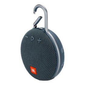 Harman Kardon JBL Clip 3 Bluetooth zvučnik JBLCLIP3BLU