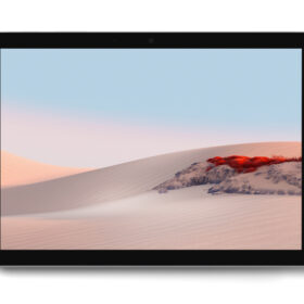 Microsoft Surface Go 2 128 GB CoreM 8 GB SUA-00003