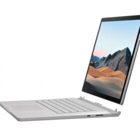 Microsoft Surface Book 3 15 256 GB i7 16 GB SMG-00005