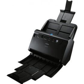 Canon DR-C230 skener dokumenata 2646C003