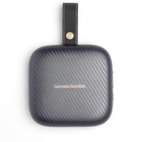 Harman / Kardon NEO prijenosni Bluetooth zvučnik siva