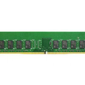 Synology Memory RAM 4 GB DIMM D4NE-2666-4G