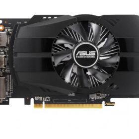 Asus VGA Radeon PH-RX550-2G-EVO 90YV0AG8-M0NA00