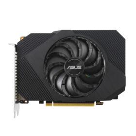Asus VGA GeForce® GTX 1650 4GB D6 Phoenix 90YV0EZ1-M0NA00
