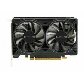 Gainward VGA GeForce GTX 1650 4 GB D6 Ghost 1914