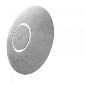 Poklopac mrežne opreme Ubiquiti ConcreteSkin NHD-COVER-CONCRETE-3