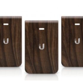 Mrežni uređaj UbiQuiti pokriva IW-HD-WD-3