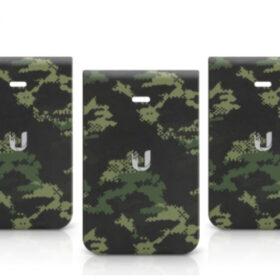 Mrežni uređaj UbiQuiti pokriva IW-HD-CF-3