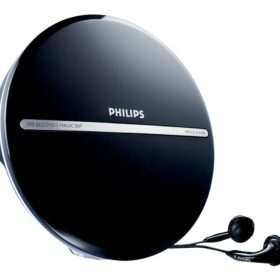 PHILIPS Audio CD-uređaj EXP-2546/12